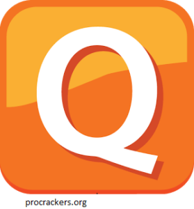 Quick Heal Antivirus Pro 19.00 Crack With Activation Key 2021