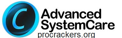 Advanced SystemCare Pro 15.0.1.123 Crack With Serial Key 2022